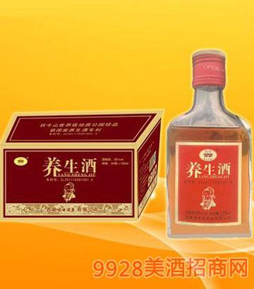125ml�B生酒