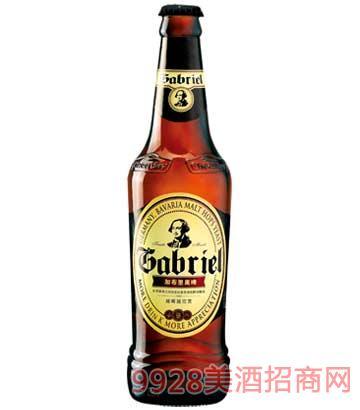 杭州千岛湖啤酒有限公司(千岛湖啤酒)_中国美酒招商网