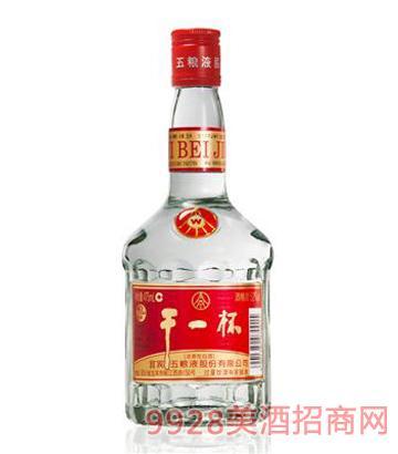 干一杯酒(光瓶�b)