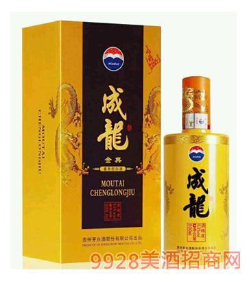 茅�_成��酒金典