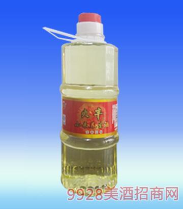2斤小米养生(竹节红)酒