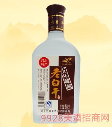 老白干LBG(033)酒