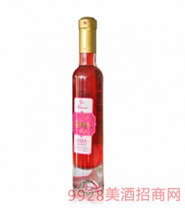 鲜花酒210ml