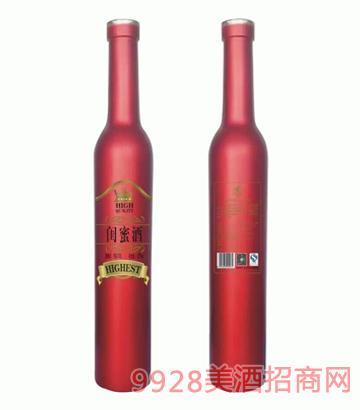 闺蜜酒 375ml