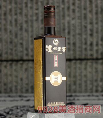 泸州老窖集团红曲H3 酒