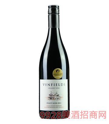 黑皮诺红葡萄酒 Pinot Noir
