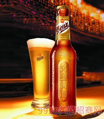 EBenz奔驰啤酒爽行
