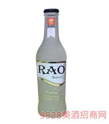 RAO鸡尾酒