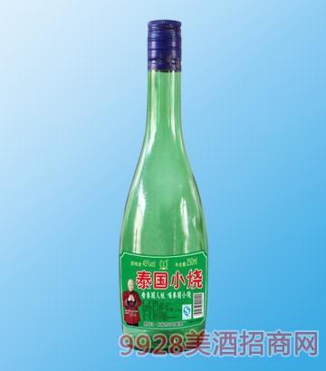 泰国小烧酒250ml
