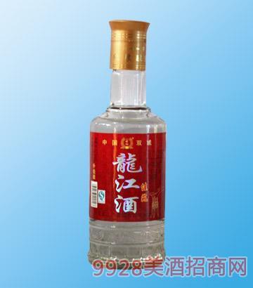 龙江酒佳品