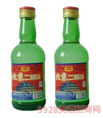 京宾楼北京二锅头酒