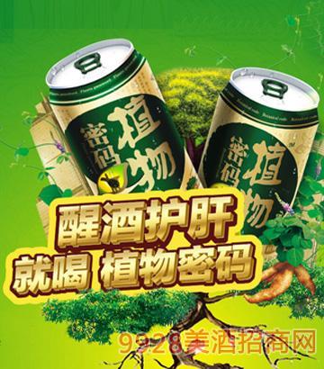 解酒含片广告海报