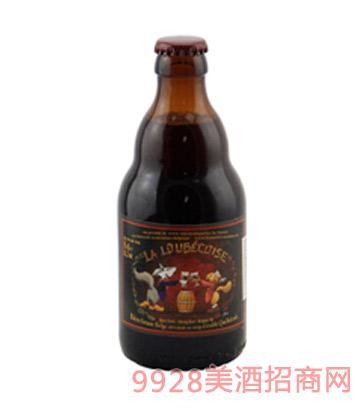 奧卓洛貝克滋啤酒