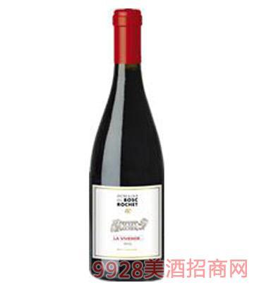 法国维尔德干红葡萄酒