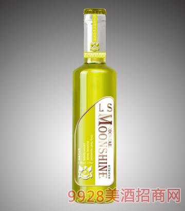 摩闪牌鸡尾酒(黄)