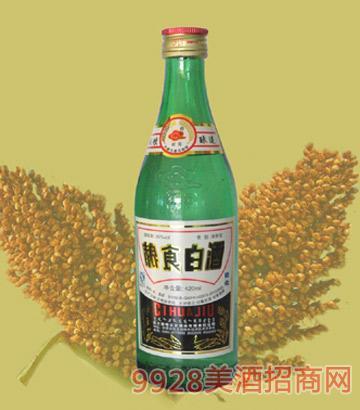 粮食白酒(500)