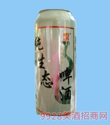 �生�B啤酒