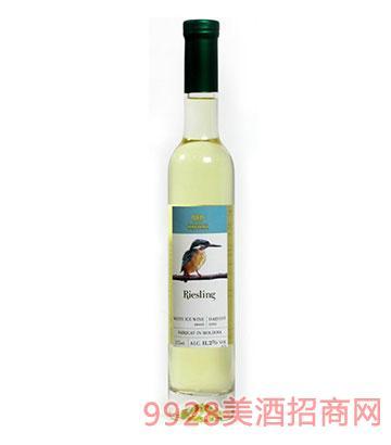 摩尔多瓦干白2012年份葡萄酒
