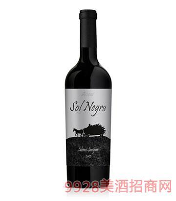 摩尔多瓦赤霞珠干红2012年葡萄酒