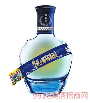 125ml小牦牌瑪咖酒