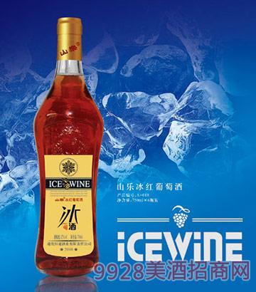 山�繁��t葡萄酒