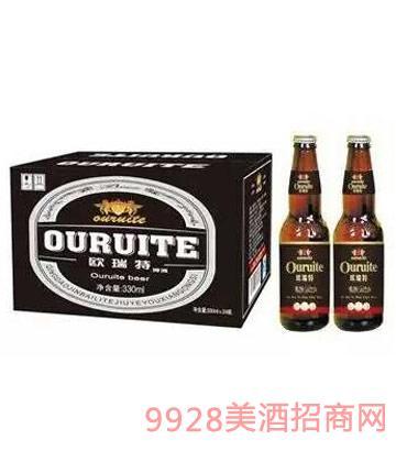 欧瑞特啤酒
