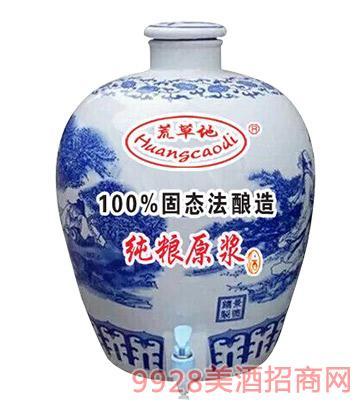 大米原漿酒56度