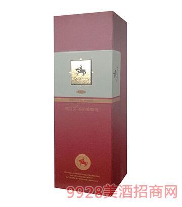 JLK-008葡萄酒礼盒