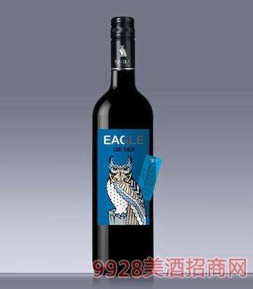 澳大利亚鹰系列葡萄酒:澳大利亚鹰系列葡萄酒