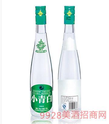 琅琊台酒38度小青白475ml