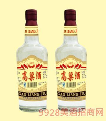 10高粱酒440mlx12
