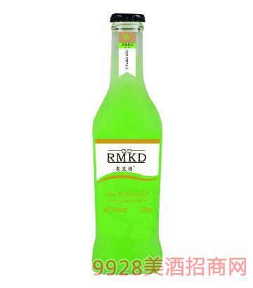 青岛海特啤酒销售有限公司 (德国酷森啤酒)_中国美酒.