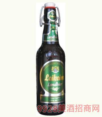 莱凯姆乡村啤酒