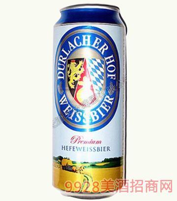 德拉赫霍夫白啤啤酒