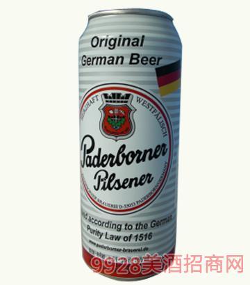 凯撒黑啤啤酒