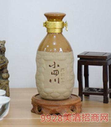 陶瓷小酒245ML
