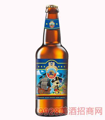 德国恺伦丁格啤酒330ml