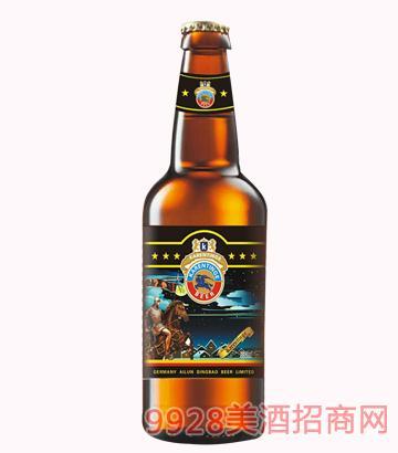 德国恺伦丁格啤酒