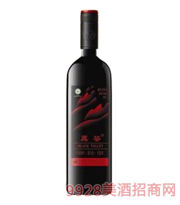 朱鹮黑谷酒珍酿