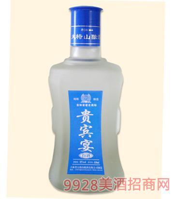 贵宾宴酒450ml