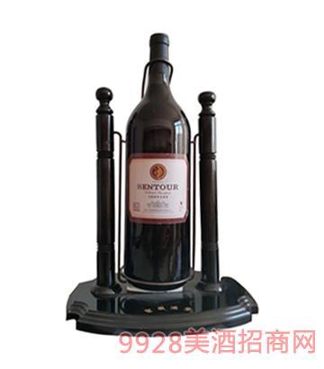 ST-63-大酒架5L-180葡萄酒