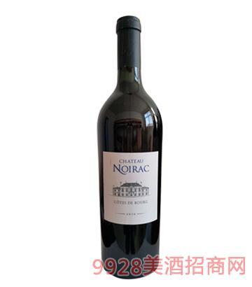 法国进口重瓶葡萄酒