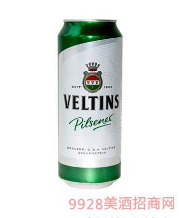 德国费尔廷斯皮尔森啤酒