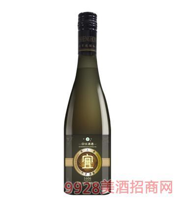 中华清酒(宜)