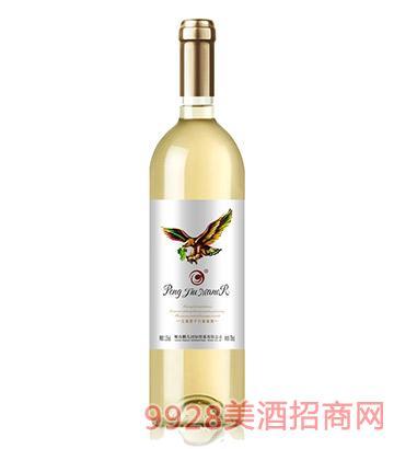 长相思干白葡萄酒