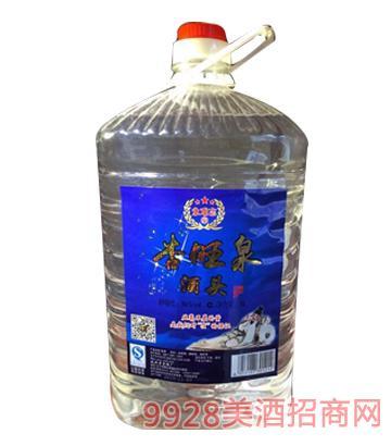 杏旺泉酒酒�^