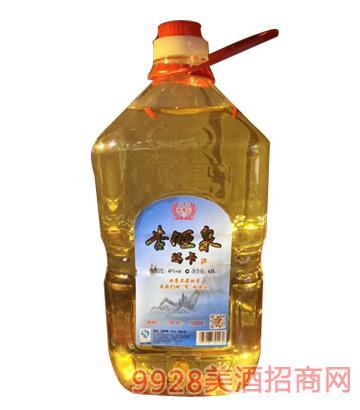 杏旺泉��卡酒