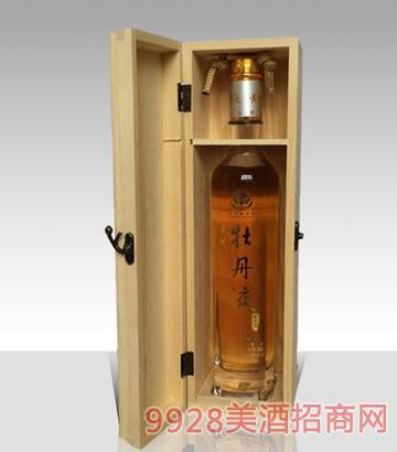 牡丹原浆酒-2