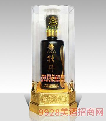牡丹原浆酒-3