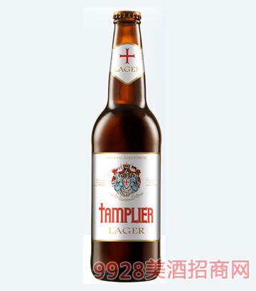 十字魔拉格啤酒
